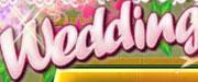 Autidion 2, играть онлайн, скачать бесплатно