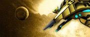 Battle Abyss Online - космическая ММО Аркада (Бета)