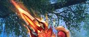 Обзор игры Blood and Soul