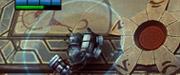 Bloodline Champions - только фентези бои на Арене