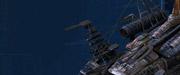 Casus Belli - космический симулятор в браузере