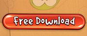 Cut the Rope скачать, играть онлайн, в браузере