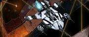 Дарк Орбит (Darkorbit) - Завоюй космос