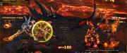 Dragon Lord — играть онлайн, обзор, видео, фото (скриншоты) игры Драгон Лорд