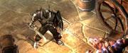 Песнь дракона (Drakensang) – браузерная MMORPG бесплатно