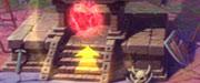Новая игра Гнев Богов онлайн