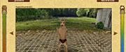 Бесплатная браузерная онлайн игра «Hoppenia»