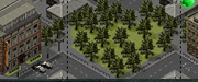 Z-WAR - ужасная игра о зомби
