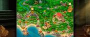 Красочная игра Инди кот — обзор игры три в ряд