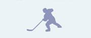 Короли льда – в Хоккей играют настоящие мужчины