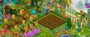 Волшебная игра Charm Farm — обзор игры про ферму
