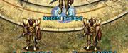 Light and Darkness - полностью браузерная MMORPG