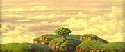 Картинки из игры Небеса