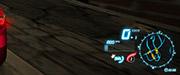Как начать играв в Need for speed world