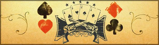 Новости из мира онлайн покера