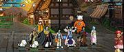 """Первый взгляд на игру """"Pirate Story"""""""