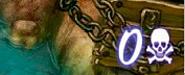 «Покорители онлайн» (Conquer Online)