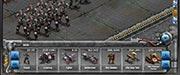 Обзор игры Правила Войны (Часть 1)