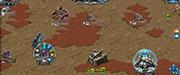 Обзор игры Правила Войны (Часть 2)
