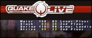 Quake Live – бесплатно и в браузере