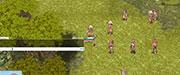 Обзор онлайн игры Рагнарок
