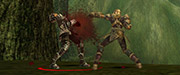 Первый взгляд на игру Реквием Онлайн (Requiem Online)