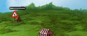 Sky2fly- 3D онлайн игра для тех, кого манит небо